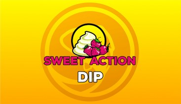 obrazek-sweet-action-dip