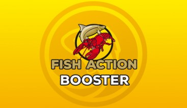 produkt-fish-action-booster