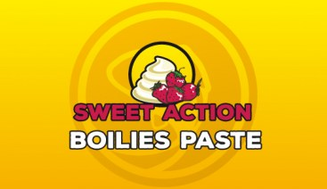 produkt-sweet-action-boilies-paste
