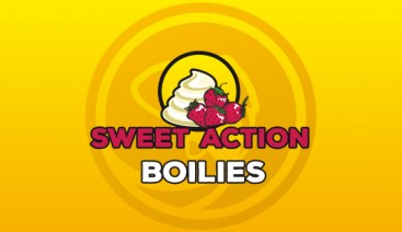 produkt-sweet-action-boilies