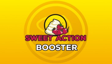 produkt-sweet-action-booster