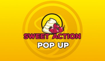produkt-sweet-action-pop-up