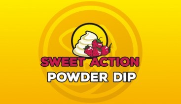 produkt-sweet-action-powder-dip_367x213