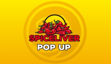 suprabaits-rada-spiceliver-pop-up